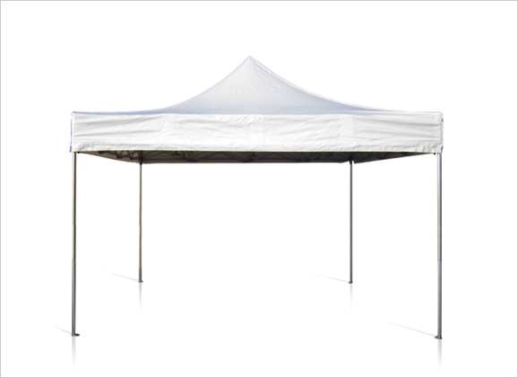 Canopy Tent Rental Malaysia Corporate Gift Supplier