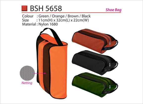 Shoe Bag BSH5658
