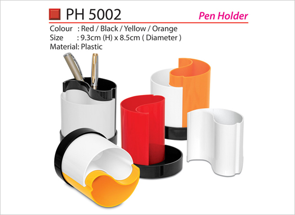 Modular Pen Holder PH5002