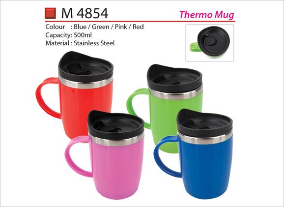 Thermo Mug M4854