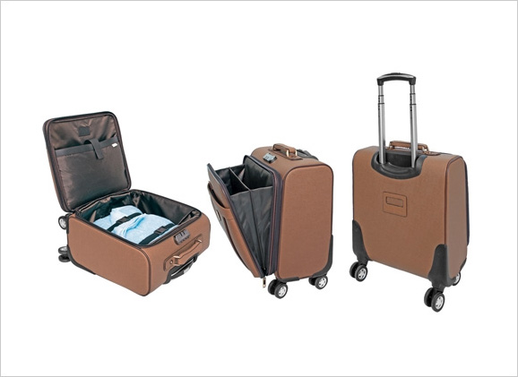 bl1904-putrolleyluggagebag2