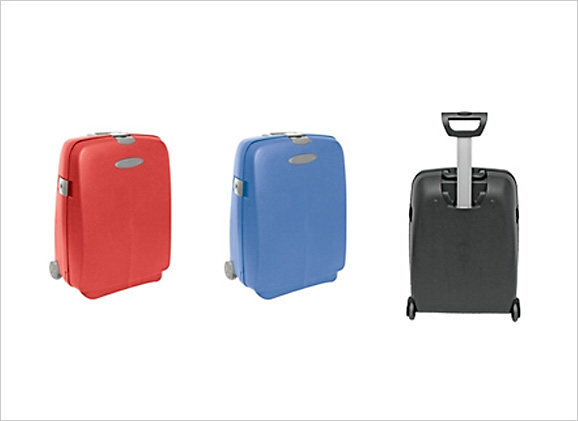 bl4136-bl4137-trolleyluggagebag2