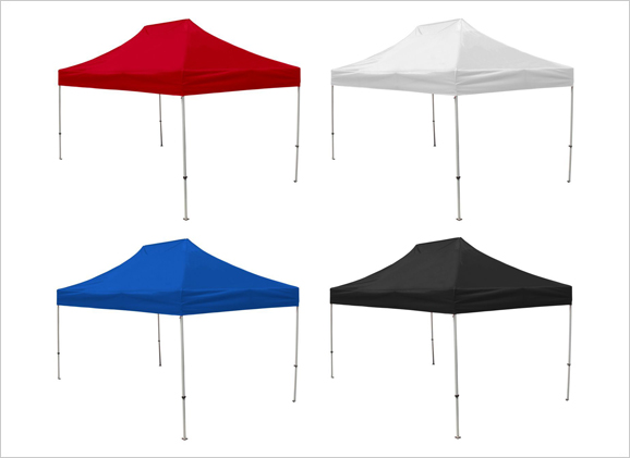 Canopy-Tent-Colours canopy rental malaysia price