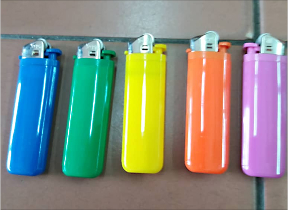 Malaysia Classic Lighter Supplier