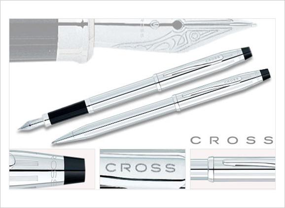 Cross-CenturyII-2
