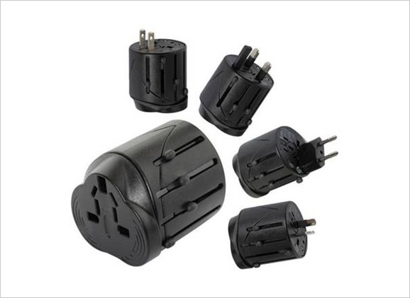 Country Plug Selection EU US China UK Euro Aus Taiwan